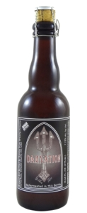 russian_river_brewing_damnation_full