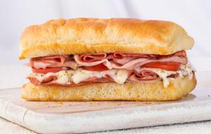 Sandwich_Italian-min